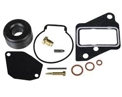 yamaha outboard carburetor kits iboats com