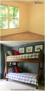 Boys Rooms 260 Best Boys U0027 Rooms Images On Pinterest Bedroom Ideas Boys
