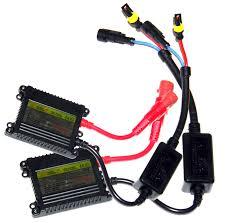 lexus v8 pajero conversion hid xenon dc super mini conversion kit 6000k h7 xenon hid lights