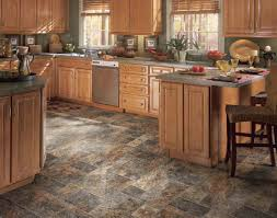tile floors 42 upper kitchen cabinets top rated electric ranges