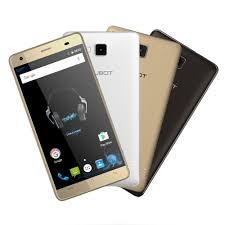 cubot echo smartphone 3g wcdma android 6 0 os mtk6580 quad core
