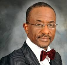 Sanusi, Buhari, El-rufai Celebrate As 8 CBN Staff Still Lie In The Mortuary Or Are Yet To Be Identified. 1