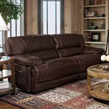 Furniture Stores In Asheboro Nc Fleet Street Power Reclining Sofa By Flexsteel Fabulous