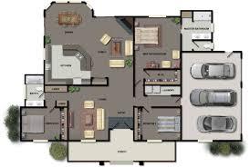 House Plan Maker Floor Plan Cad Software Stunning Plan U Area Calculator With
