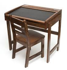 Childrens Garden Chair Amazon Com Lipper International 554p Child U0027s Chalkboard Desk And