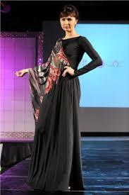 ٢٠١٤ Abaya beautiful images?q=tbn:ANd9GcR
