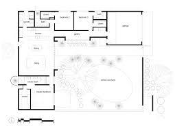 17 best house plans images on pinterest house floor plans