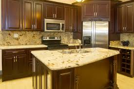 Quality Kitchen Cabinets San Francisco A 1 Cabinetry Kitchen And Bathroom Remodels