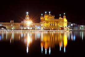 Car Hire Delhi To Amritser Golden Temple Tour Packages, Golden Temple Tour Car Rental, Delhi To Amriter By Car Rental, Golden Triangle Tours, Car Rental From Delhi, Golden Triangle Unique holiday trip, Carhireindelhi
