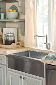 family kitchen renovation ideas southern living