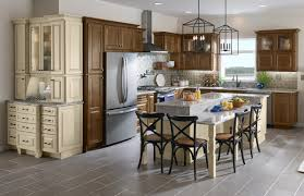 windsor cabinets specs u0026 features timberlake cabinetry