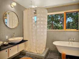Ikea Bathroom Ceiling Lights by Tremendous Octopus Shower Curtain Ikea Decorating Ideas Gallery In