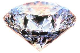Image result for real diamond