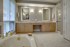 bathroom gray bathroom vanity mirrors decoration big bathroom