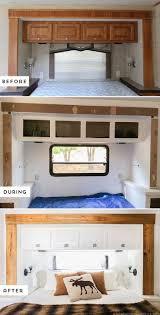 Pop Up Camper Interior Ideas by Best 10 Camper Interior Ideas On Pinterest Camper Van Sprinter
