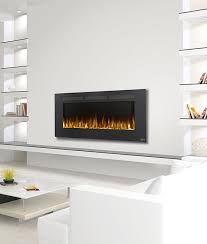 50 Electric Fireplace by Best 25 Wall Mount Electric Fireplace Ideas On Pinterest Wall