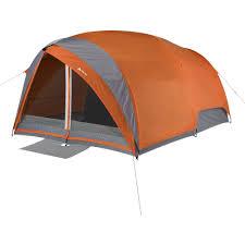 Walmart Beach Umbrellas Camping Tents Beach Canopy Tents Walmart Together With Walmart
