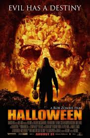 halloween michael myers in background 270 best halloween films images on pinterest 566 best halloween
