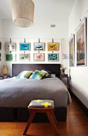 bedroom art ideas home design photo kitchen bathroom artwork and