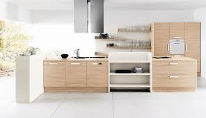 modern kitchen ideas with white interior kitchen design eva
