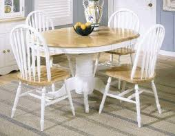Kitchen Table And ChairsBreakfast Nook Table And Chairs Layton - Cheap kitchen tables and chairs