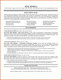 sales director resume sample parts of resume moa format parts of resume parts manager resume resume retail