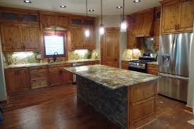 Kitchen Cabinets Showroom The Showroom Kitchen Cabinet Ideas Modern Kitchen Cabinets