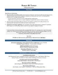 Award Winning CEO Sample Resume   CEO Resume Writer   Executive     Award Winning CEO Sample Resume   CEO Resume Writer   Executive resume writer
