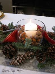 holiday decorating diy star anise wreaths driven by decor