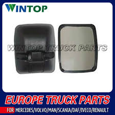 new volvo trucks for sale volvo truck mirror volvo truck mirror suppliers and manufacturers