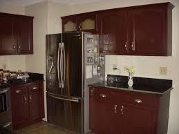 Kitchen Cabinet Refinishing Kits Furniture Rustoleum Cabinet Transformation Ideas For Your Kitchen