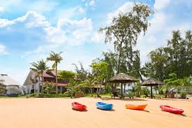 phu quoc the paradise pearl island phu quoc resorts