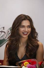 25 best deepika padukone hair ideas on pinterest deepika