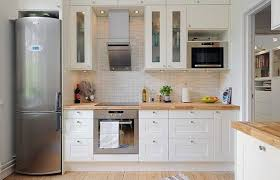 Kitchen Styles And Designs Interior Design Modern Kitchen Design With Kraftmaid Kitchen