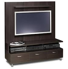 Free Woodworking Plans Wall Shelf by Plasma Tv Stand Plans Tv Stands And Entertainment Centers Free