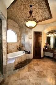 Bathroom Style Ideas Best 25 Luxury Master Bathrooms Ideas On Pinterest Dream