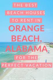 best 25 beach houses for rent ideas on pinterest beautiful
