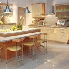 Design Line Kitchens Example Of Kitchen Drawer Design By Prodboard 3d Design Software