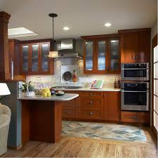Kitchen Cabinet Wood Types Types Of Kitchen Cabinets Wood Modern Cabinets