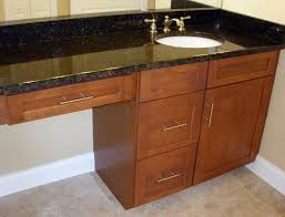 How To Choose A Bathroom Vanity by Bath Vanities And Cabinets Bathroom Cabinet Ideas Houselogic