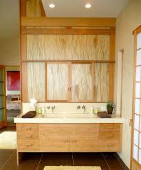 48 double sink vanity bathroom modern with bath accessories