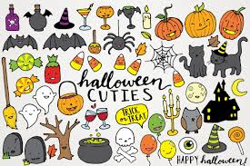 halloween clipart pumpkin halloween clipart hand pencil and in color halloween clipart hand