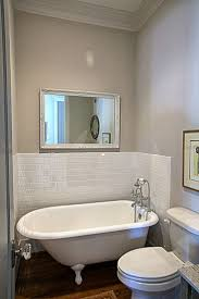 Pictures Of Small Bathrooms With Tub And Shower 2197 Best Claw Foot Tubs Old Sinks Bathroom U0026 Kitchen Decor