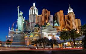 hotel creative new york new york hotel u0026 casino home design