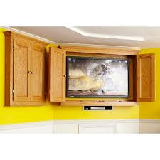 Wall Mounted Shelves Wood Plans by 117 Best Entertainment Center Plans Images On Pinterest