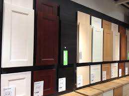 sliding cabinet doors kits office and bedroomoffice and bedroom image of sliding door cabinet ikea kitchen
