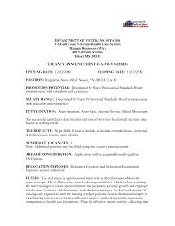 Resume Format Nursing Job by Nurse Manager Resume Aer Lingus Flight Attendant Sample Resume