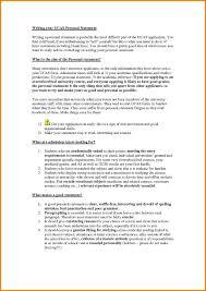 UCAS Personal Statement Workshop Pinterest Education Personnal statement  Cambridge univeristy AppTiled com   Unique App Finder Engine   Latest Reviews   Market News