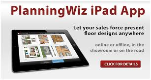 renovating a modern home design with 3d softaware room planner