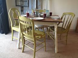 Kitchen Table And Chair Sets Toscana Extending Dining Table U - Cheap kitchen tables and chairs